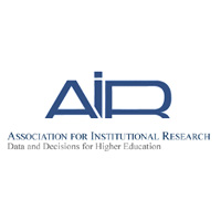 Association For Institutional Research, FL