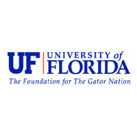 Virtual School – College of Education UFL, FL