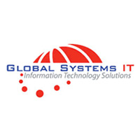 Global Systems IT, MN