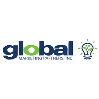 Global Marketing Partners Inc., CA