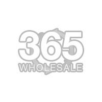 365 Wholesale