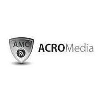 Acro Media Corp, FL
