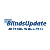 Blinds Update, TX