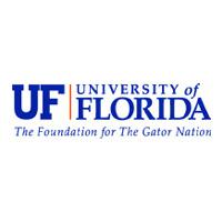 Virtual School – College of Education UFL, FL