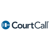 Court Call LLC, CA
