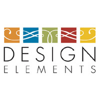 Design Elements Group, TX