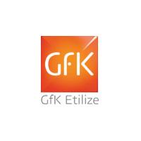 GFk Etilize, DE