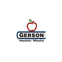 Gerson Media, CA