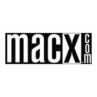 PC & Mac Exchange, Temecula, CA