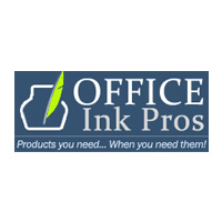 Office Ink Pros Inc, CA
