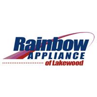 Rainbow Appliance, NJ