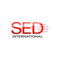 SED International, GA