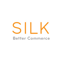 Silk Software
