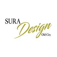 Sura Design